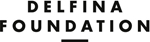 Delfina Foundation launches autumn programme with The Otolith Group
