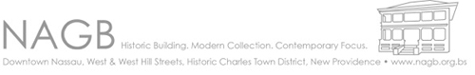 National Art Gallery Of The Bahamas (NAGB) is seeking a Chief Curator