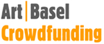 Art Basel's Crowdfunding Initiative: supporting non-profit visual art projects from around the world