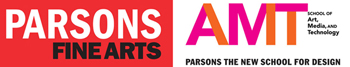 Parsons Fine Arts hosts graduate open studios, fall 2014