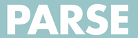 PARSE Journal seeks contributions for the 1st PARSE Biennial research conference