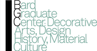 Fall 2014 exhibitions and upcoming programs at the Bard Graduate Center Gallery