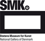 Lutz Bacher at SMK (National Gallery of Denmark)