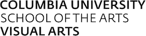 Columbia University School of the Arts seeks applicants for two positions in Visual Arts