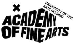 Call for applications: Professorship in Painting at the University of the Arts Helsinki