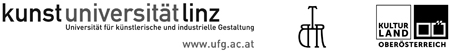 """Kunstuniversität Linz hosts a symposium: """"Sculpture Unlimited II: Materiality in Times of Immateriality"""""""