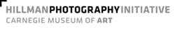 Carnegie Museum of Art: new commissions from Antoine Catala and Shannon Ebner, as part of the Hillman Photography Initiative
