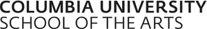 Columbia University School of the Arts Sound Arts MFA open for applications