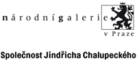 2014 Jindřich Chalupecký Award finalists exhibition at the National Gallery in Prague