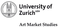 Applications open for Art Market Studies at the University of Zurich