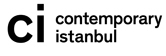 Contemporary Istanbul 2014 closing remarks