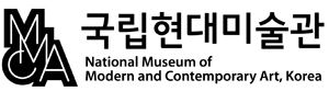 Leandro Erlich at the National Museum of Modern and Contemporary Art, Korea