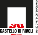 Castello di Rivoli's 30th anniversary and full day of events