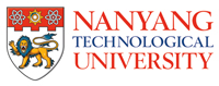 School of Art, Design and Media at Nanyang Technological University seeks applicants for gallery position