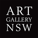 Art Gallery of New South Wales presents Pop to popism