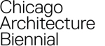 2015 Chicago Architecture Biennial opening events