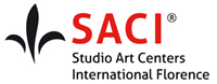 Call for applications: MA in Art History at SACI Florence