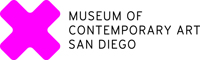Museum of Contemporary Art San Diego presents Laugh-in: Art, Comedy, Performance