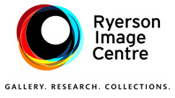 Two photography exhibitions opening at the Ryerson Image Centre