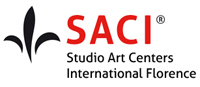 Apply now: MFA in Studio Art, MFA in Photography at SACI Florence