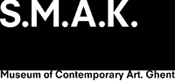 S.M.A.K. presents Lois Weinberger Gift