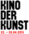 "KINO DER KUNST 2015: ""Science & Fiction"""