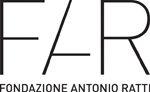 Open call for young artists: residency at Fondazione Antonio Ratti