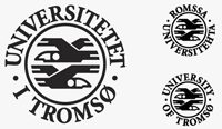 Tromsø Academy of Contemporary Art at UiT Arctic University of Norway seeks MFA applications