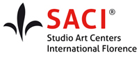 Graduate degrees and undergraduate programs at SACI Florence
