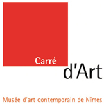 Suzanne Lafont at Carré d'Art–Musée d'art contemporain