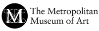 The Metropolitan Museum of Art seeks an Associate Curator, Modern Decorative Arts