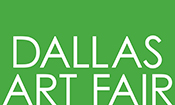 Dallas Art Fair announces exhibitors for its seventh edition