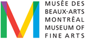 The Montreal Museum of Fine Arts seeks Curator of Contemporary International Art (1945 to today)