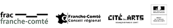Frac Franche-Comté presents The Repetition and Bernard Piffaretti