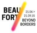 Artists announced for Beyond Borders, 5th Beaufort triennial
