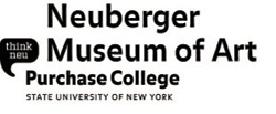 Kuba Textiles at the Neuberger Museum of Art, Purchase College SUNY