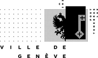 Contemporary Art Fund of the City of Geneva: Call for applications