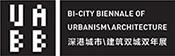 Concept announced for 2015 Bi-City Biennale of Urbanism/Architecture: Re-Living The City