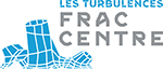 Relief(s) at The Turbulences – Frac Centre