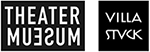 ExistenzFest: Hermann Nitsch and the Theater at Theatermuseum