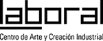 LABoral Art and Industrial Creation Centre seeks Artistic Director