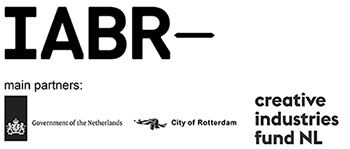 Call for projects launched for 2016 International Architecture Biennale Rotterdam: THE NEXT ECONOMY