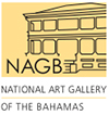 Chief Curator appointed at the National Art Gallery of the Bahamas (NAGB)