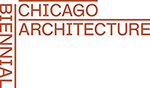 Participants announced for inaugural Chicago Architecture Biennial