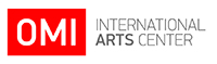Omi International Arts Center announces 2015 Francis J. Greenburger Award winners