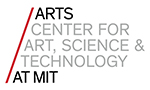 MIT Center for Art, Science & Technology (CAST) receives grant from the Andrew W. Mellon Foundation