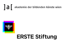 Jelena Petrović appointed to new Endowed Professorship for Central and South Eastern European Art Histories at the Academy of Fine Arts Vienna