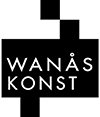 Wanås Konst presents Barriers – Contemporary South Africa