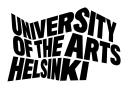 University of the Arts Helsinki, opening of the first Research Pavilion, Venice