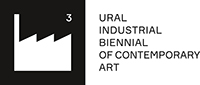 3rd Ural Industrial Biennial of Contemporary Art